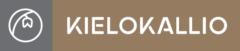 Kielokallio Logo